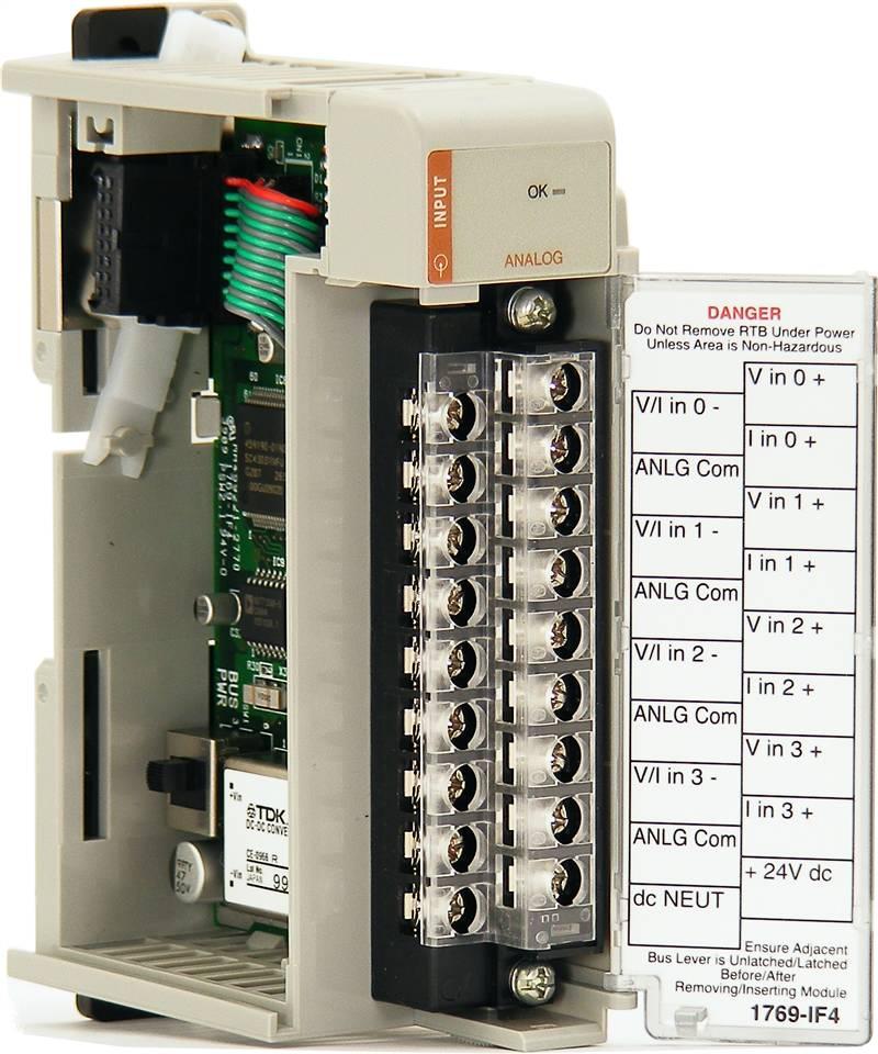 RA-1769-IF4-B-NSS-4_b Wiring Diagram Plc on plc parts, plc chassis, plc connections, plc electrical, plc diagram, plc components, plc hardware, plc lighting, plc software, plc controls, plc controller,