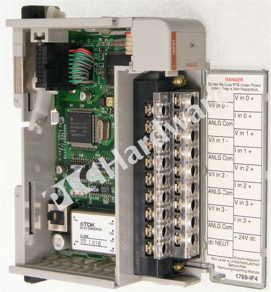RA 1769 IF4 B UPP_1_12_12_12_14_30_b plc hardware allen bradley 1769 if4 4 ch analog current voltage 1769 if4 wiring diagram at mifinder.co