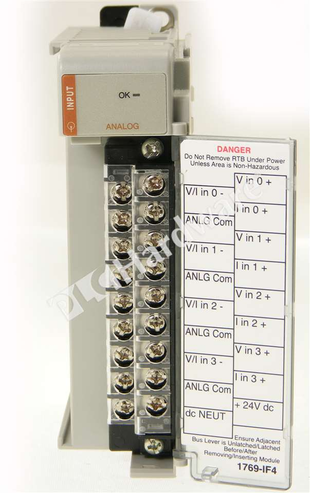 RA 1769 IF4 B UPP_3_12_08_16_16_32_b plc hardware allen bradley 1769 if4 series b, used in a plch 1769 if4 wiring diagram at fashall.co