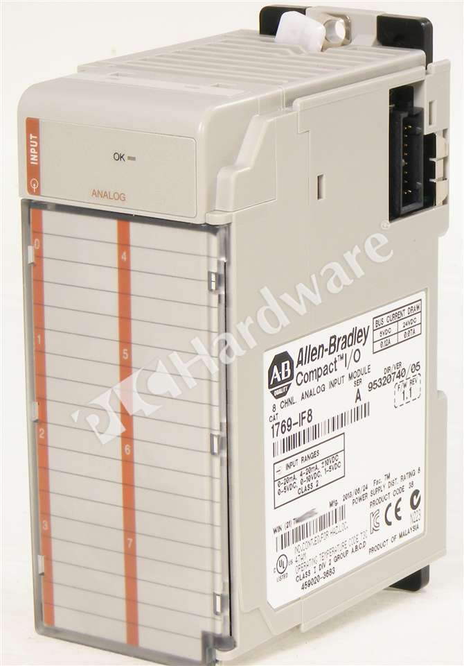 RA 1769 IF8 A NFO_3_13_08_30_19_16_07_b plc hardware allen bradley 1769 if8 series a, new factory sealed 1769 if8 wiring diagram at panicattacktreatment.co