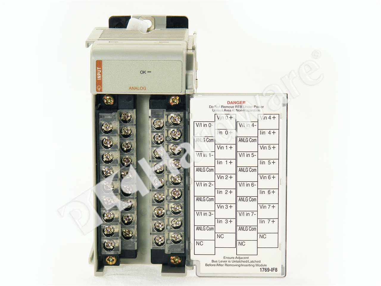 RA 1769 IF8 a UPP_3_10_06_30_18_21_b plc hardware allen bradley 1769 if8 series a, new factory sealed 1769-ob32 wiring diagram at crackthecode.co