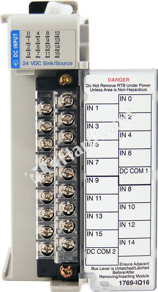 1769 If8 Wiring Diagram, 1769, Get Free Image About Wiring Diagram