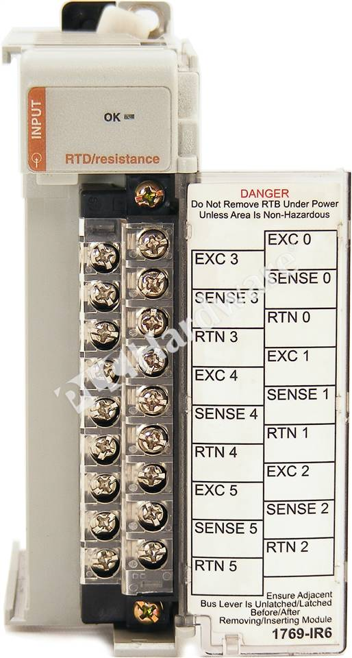 RA-1769-IR6-A-NSO-2_b  Channel Wiring Diagram on speed single phase motor, channel car amplifier, way switches, light fluorescent lamp ballast,