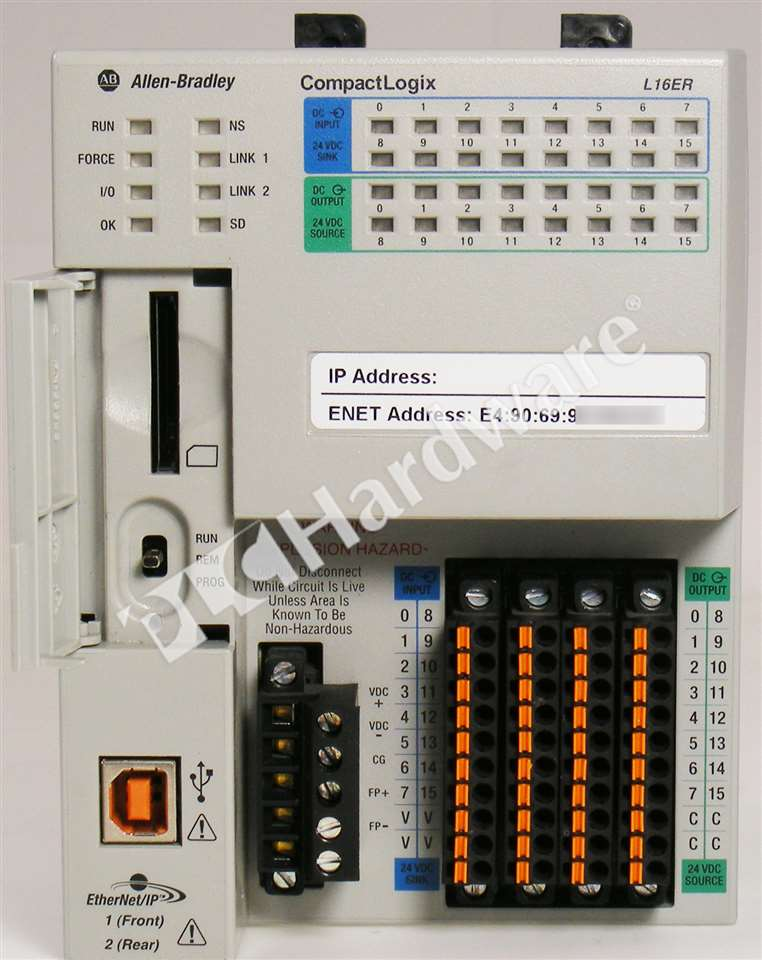 RA-1769-L16ER-BB1B-A-UPP_5_17_06_13_23_42_27_b Usps Schematic Diagram on carm diagram, flow diagram, wiring diagram, network diagram, cutaway diagram, process diagram, schema diagram, critical mass diagram, exploded view diagram, isometric diagram, sequence diagram, problem solving diagram, concept diagram, electric current diagram, line diagram, block diagram, circuit diagram, yed graph diagram, system diagram,