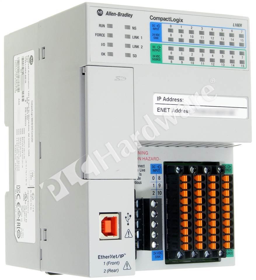 RA 1769 L16ER BB1B B UPP_b ab 1769 l16er bb1b wiring another blog about wiring diagram \u2022