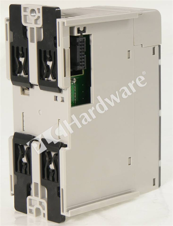RA 1769 OA16 A NFO 4_b plc hardware allen bradley 1769 oa16 compactlogix 16 point 120 1769 ia16 wiring diagram at honlapkeszites.co
