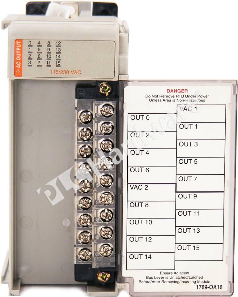 RA-1769-OA16_b Wiring Diagram Plc on plc parts, plc chassis, plc connections, plc electrical, plc diagram, plc components, plc hardware, plc lighting, plc software, plc controls, plc controller,