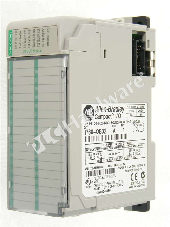 RA 1769 OB32 A NSO_3_11_11_08_17_31_b plc hardware allen bradley 1769 ob32 series a, new surplus open 1769-ob32 wiring diagram at crackthecode.co