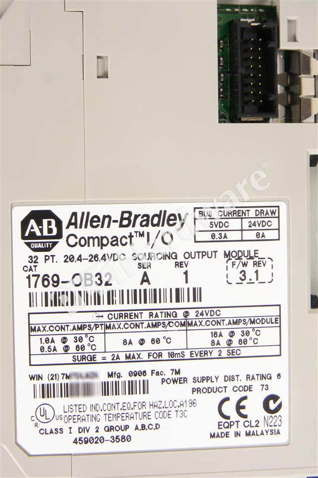 RA 1769 OB32 A UPP_2_13_06_21_18_07_40_b plc hardware allen bradley 1769 ob32 series a, used in a plch 1769-ob32 wiring diagram at crackthecode.co