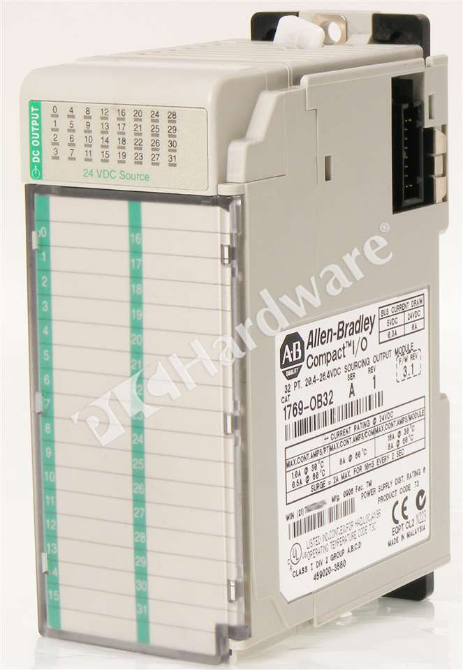 RA 1769 OB32 A UPP_3_13_06_21_18_07_40_b plc hardware allen bradley 1769 ob32 series a, used in a plch 1769-ob32 wiring diagram at crackthecode.co