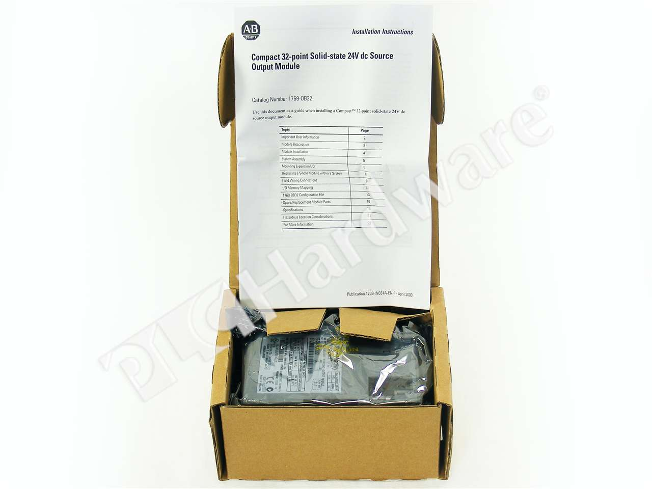 RA 1769 ob32 a NSO_2_10_06_08_22_09_b plc hardware allen bradley 1769 ob32 compactlogix 32 output 1769-ob32 wiring diagram at mifinder.co