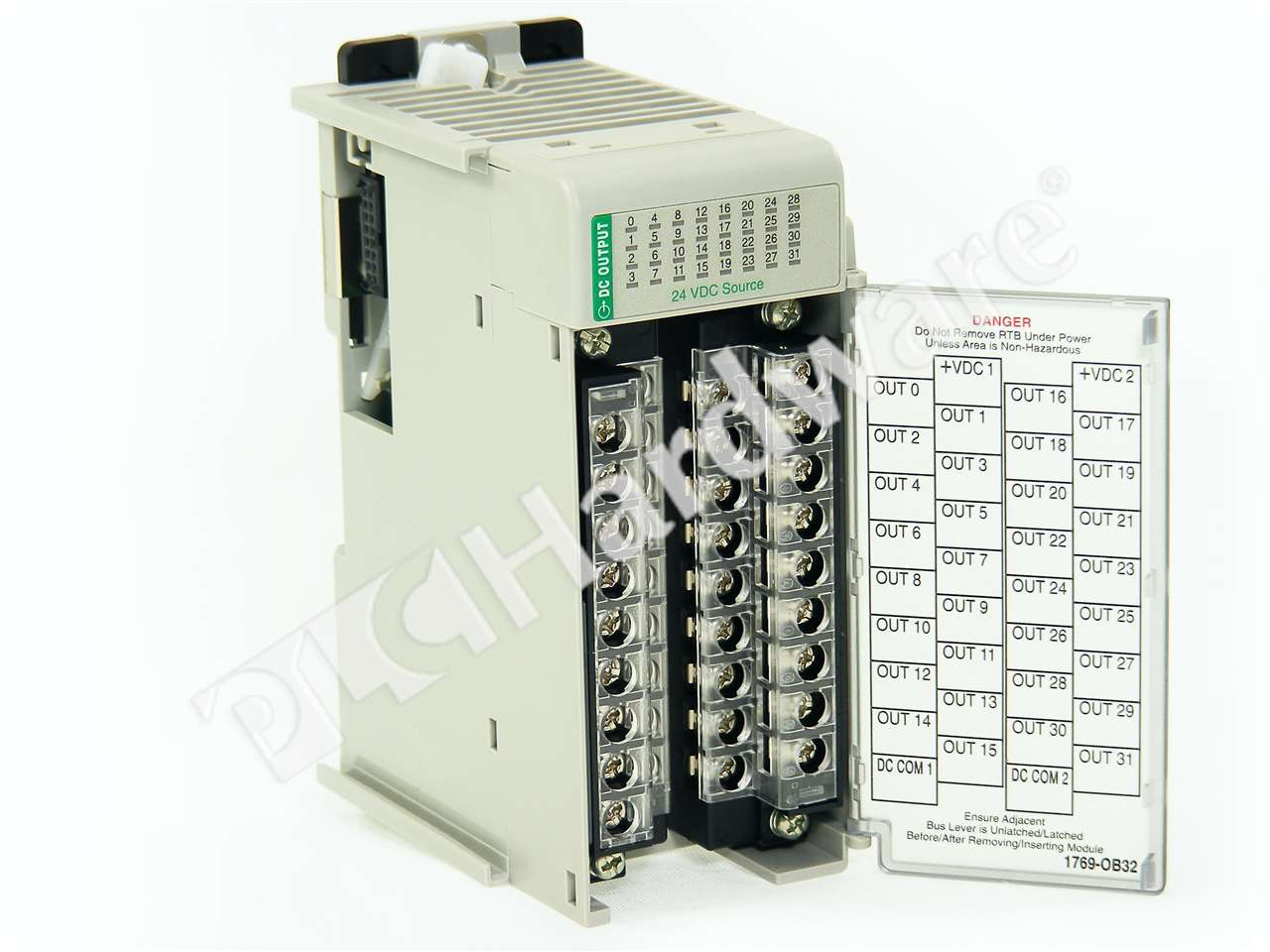 RA 1769 ob32 a NSO_3_10_06_08_22_09_b plc hardware allen bradley 1769 ob32 series a, used in a plch 1769 if4 wiring diagram at mifinder.co