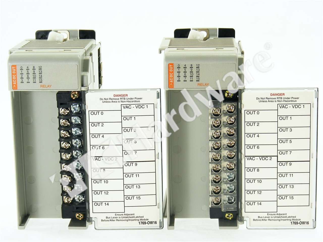 RA 1769 ow16 a UPP_3_10_06_16_21_08_b plc hardware allen bradley 1769 ow16 16 point ac dc relay output 1769-ow16 wiring diagram at gsmportal.co