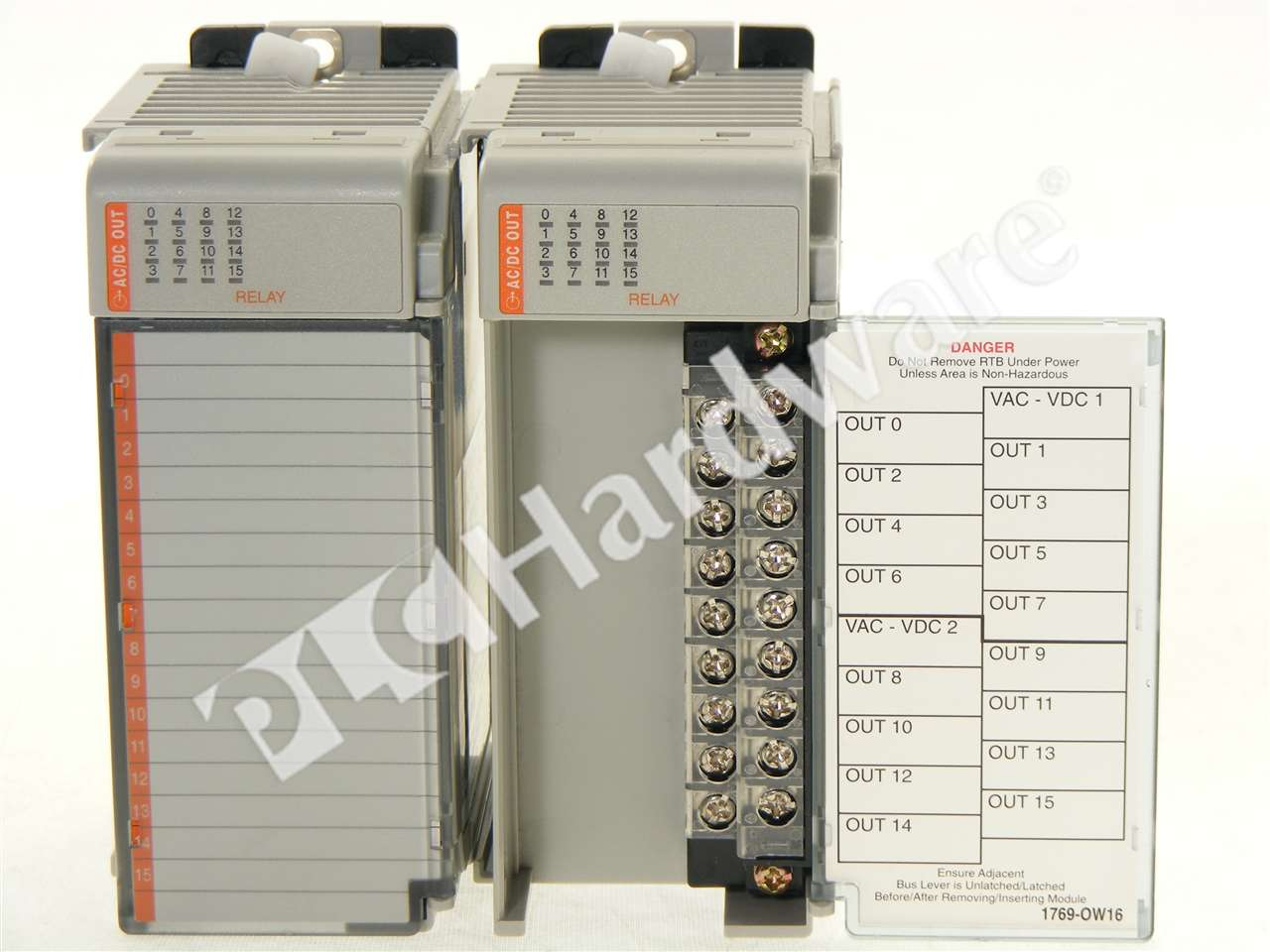 RA 1769 ow16 a UPP_3_10_10_05_20_37_b plc hardware allen bradley 1769 ow16 series a, used in a plch 1769-ow16 wiring diagram at gsmportal.co