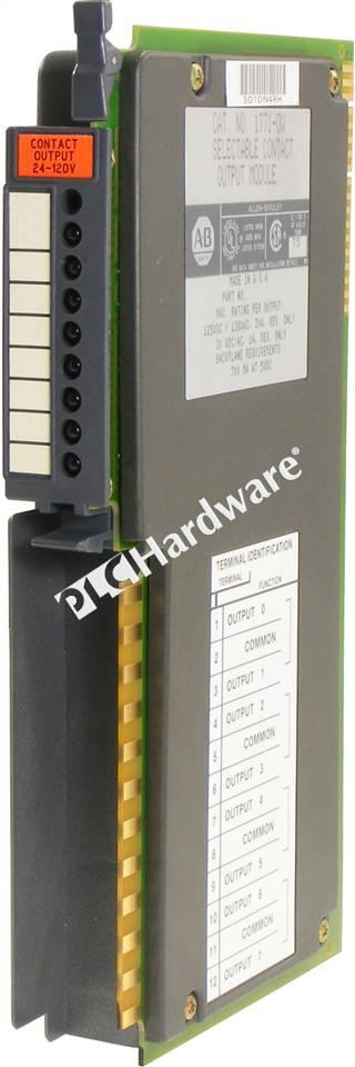 Ac Wiring Circuits