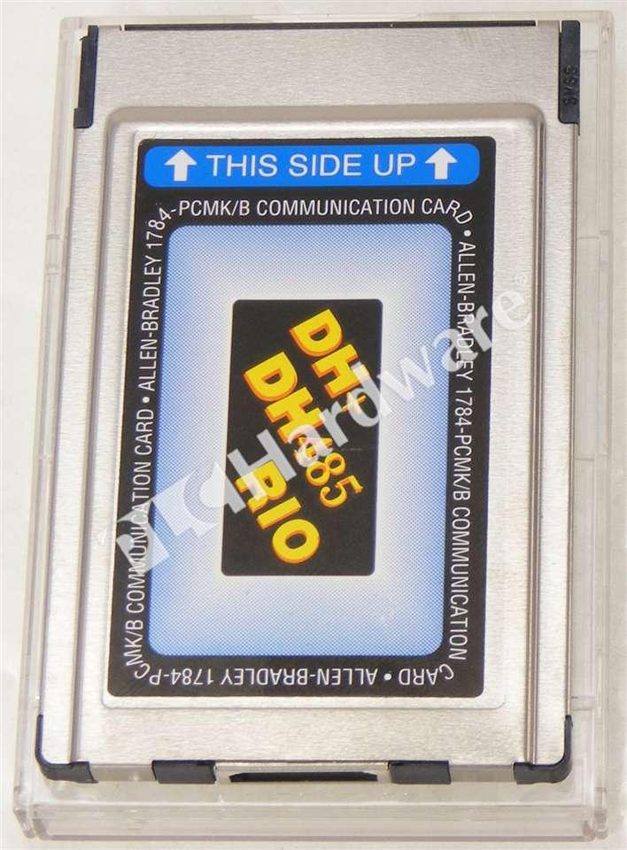 1784-PCMK SERIES B WINDOWS 8.1 DRIVERS DOWNLOAD