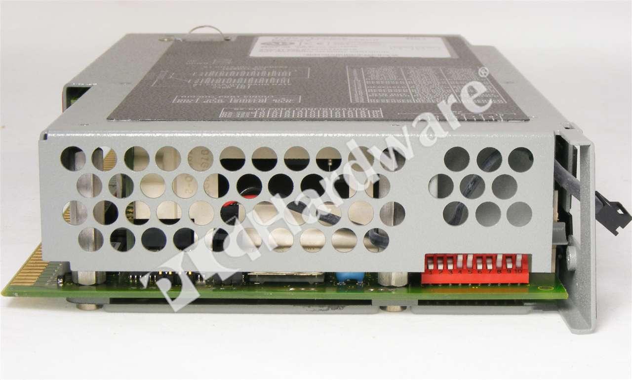 Plc hardware allen bradley 1785 l60b series e new for 60 1785