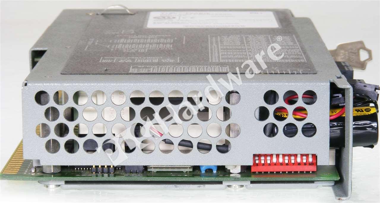 Allen bradley 1785 l60b e plc 5 60 processor controller for 60 1785