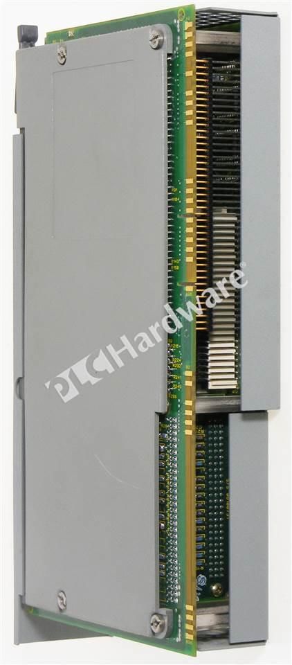 Plc hardware allen bradley 1785 l60l series c new for 60 1785