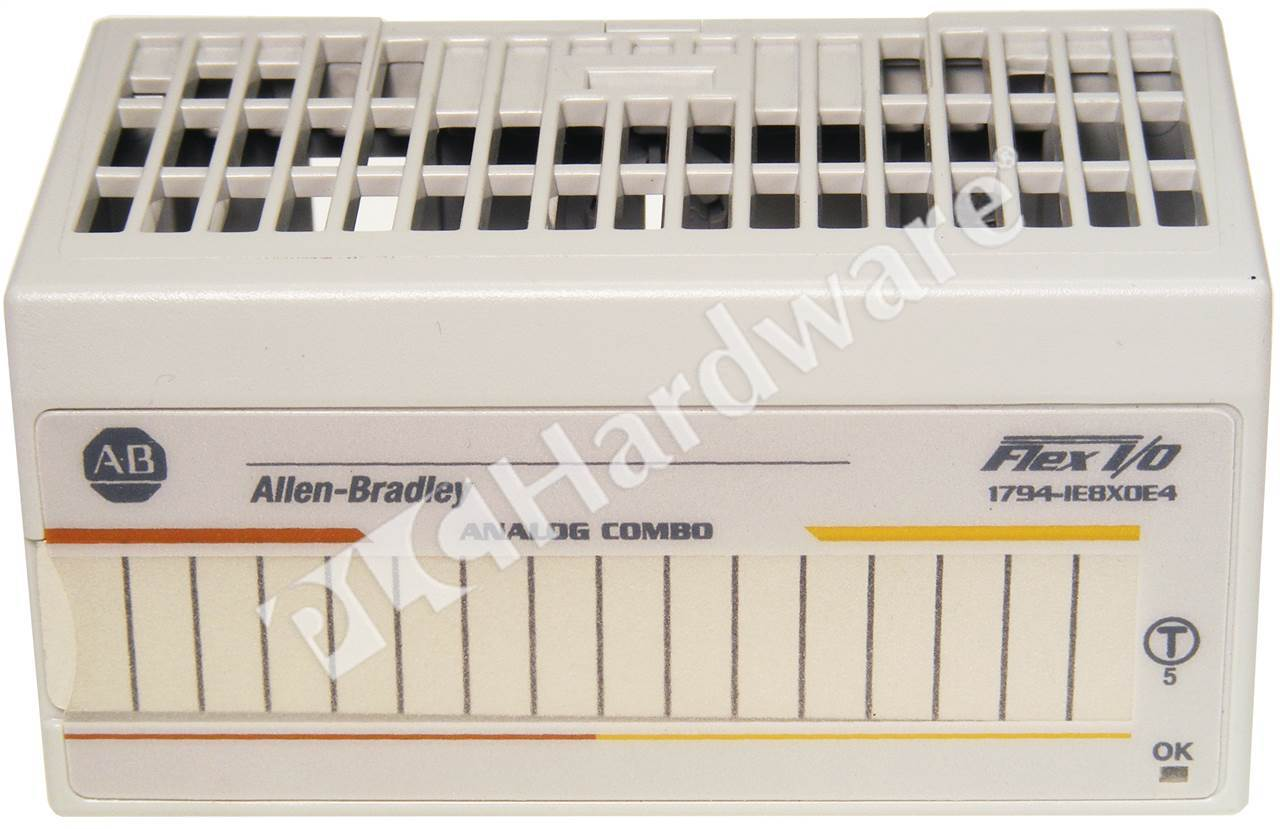 RA 1794 IE8XOE4_b plc hardware allen bradley 1794 ie8xoe4 flex i o analog 1794 ib16 wiring diagram at mifinder.co