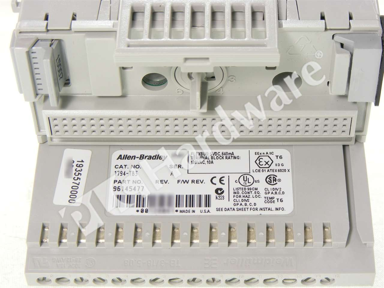 RA 1794 TB3 A NSO_2_13_07_11_10_28_47_b plc hardware allen bradley 1794 tb3 series a, new factory sealed 1794-tb3 wiring diagram at highcare.asia