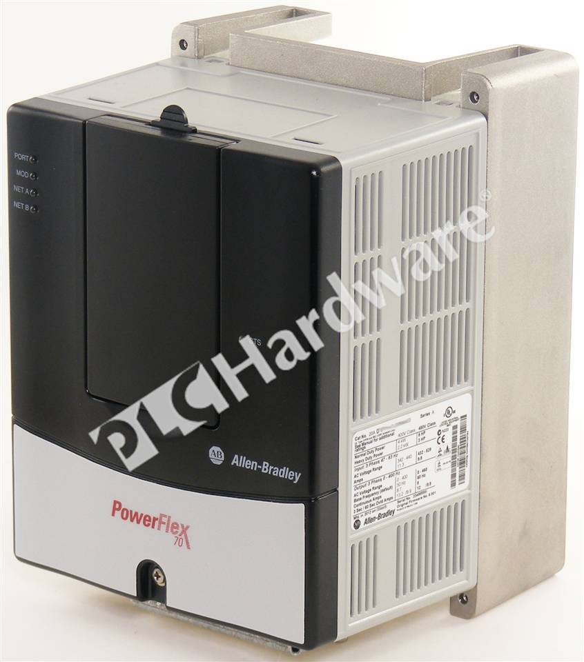 Powerflex 700 Hardware Diagram Ask Answer Wiring Rockwell Feedback 750 Installation Manual Drives 753
