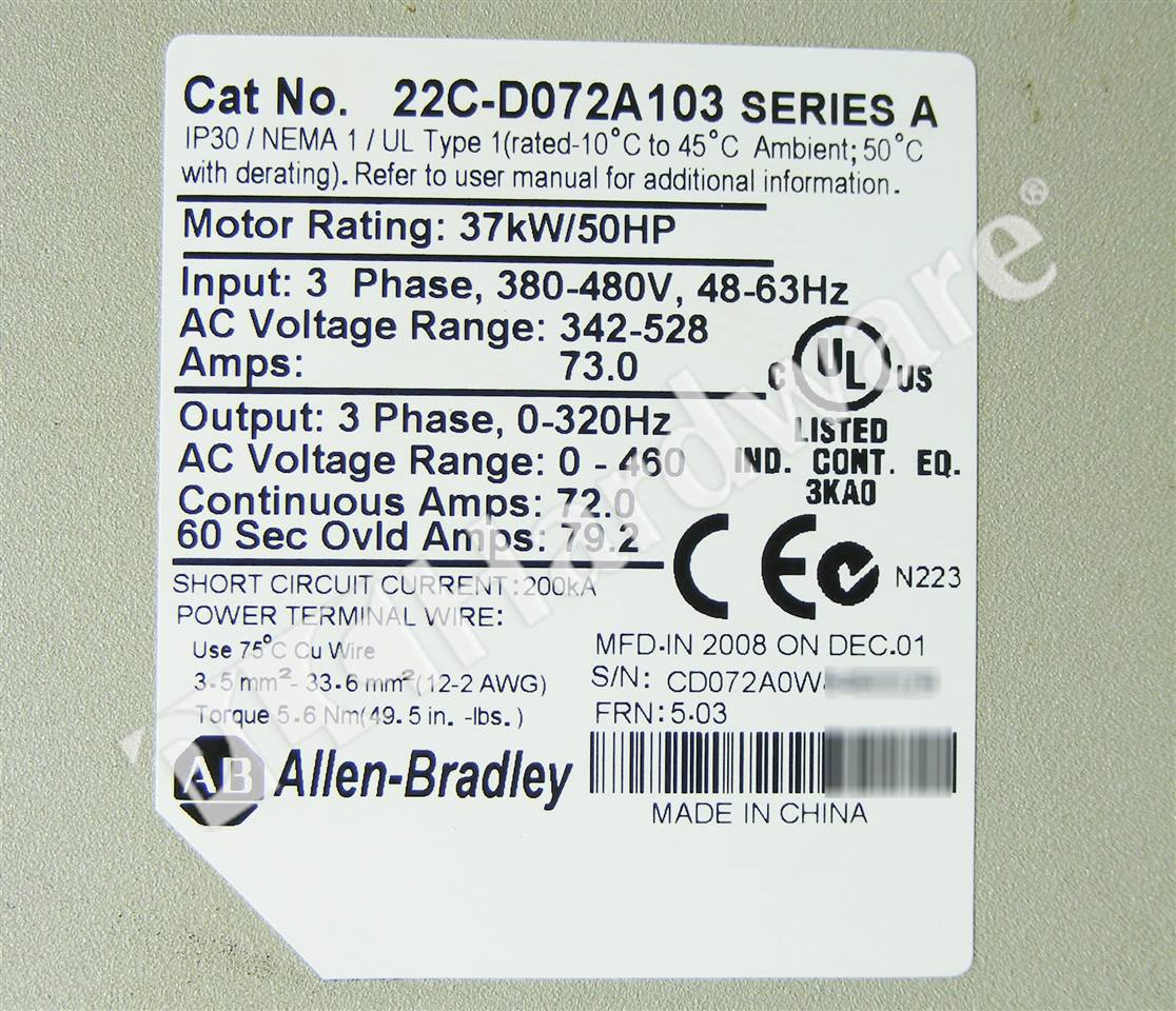 Magnificent 12 Awg Wire Amp Rating Photo - Electrical Diagram Ideas ...