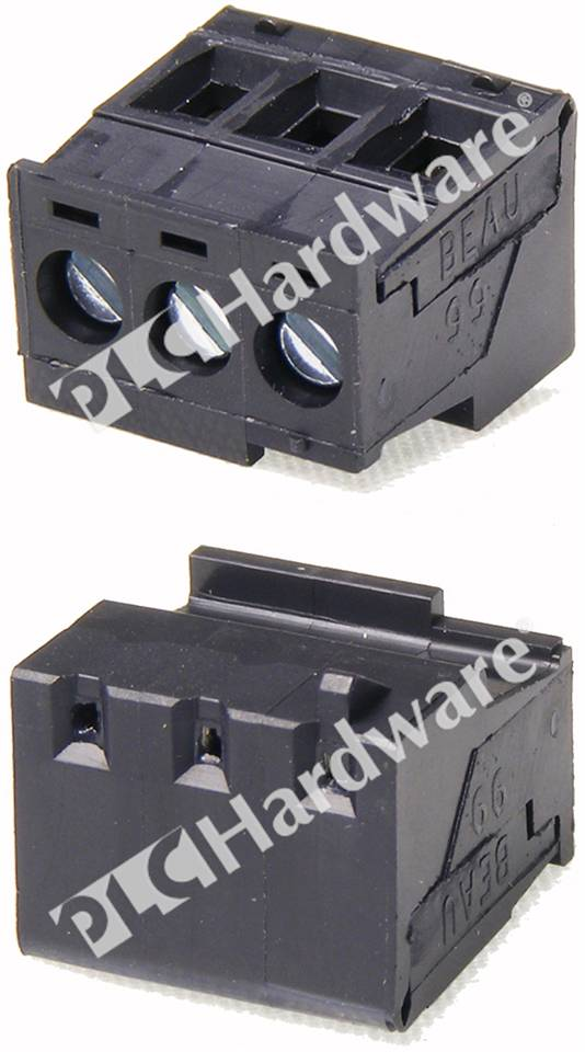 PLC Hardware: A... Panelview Plus 600