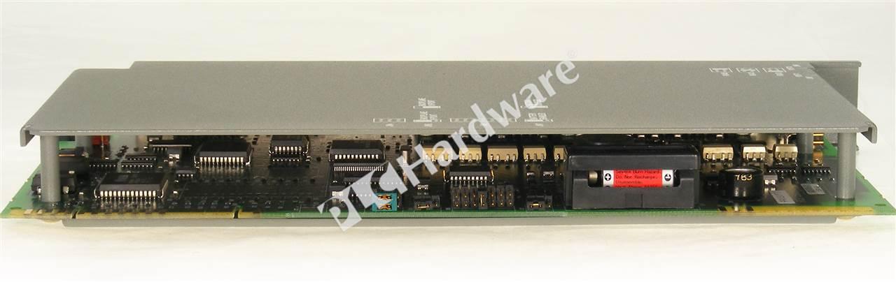 ProSoft Technology 3100-MDA16 MDA Scientific System 16 Master w//2-Port DB25 Qty