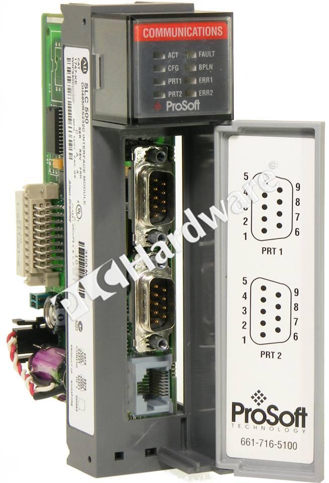 Combo - New Master/slave/Pressure Transducer