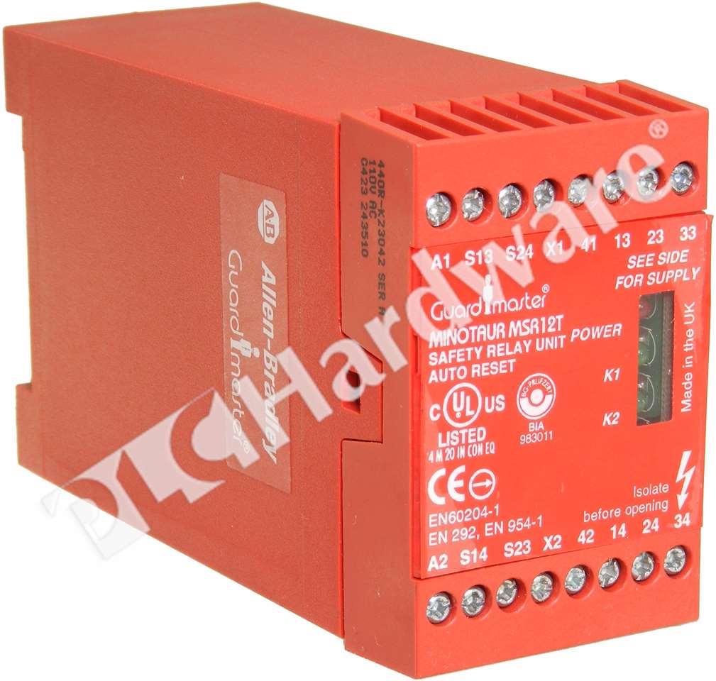 RA 440R K23042 A UPP_2_17_05_17_00_32_48_b 440r n23132 wiring diagram msr127rp user manual \u2022 45 63 74 91 440r d22r2 wiring diagram at creativeand.co