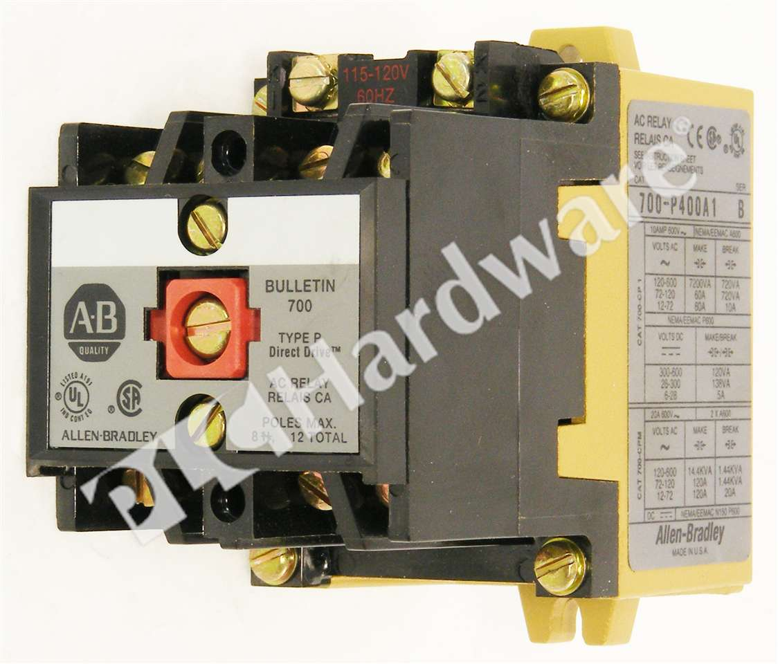 md830ap400w警报器功放电路板图