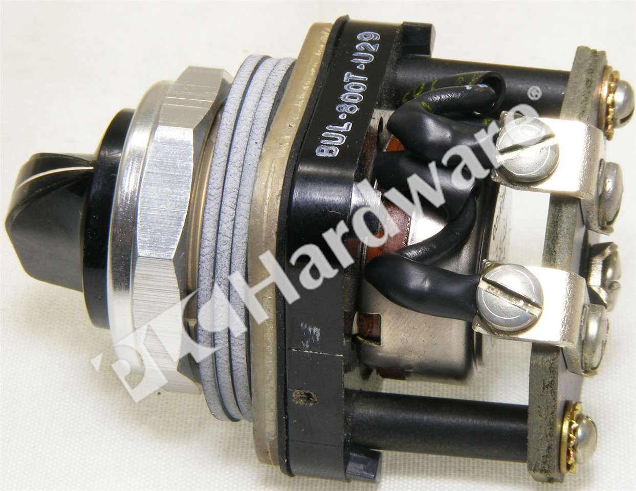 RA 800T U29 N NSO_4_12_10_26_13_23_b plc hardware allen bradley 800t u29, new surplus sealed 800t u29 wiring diagram at gsmportal.co