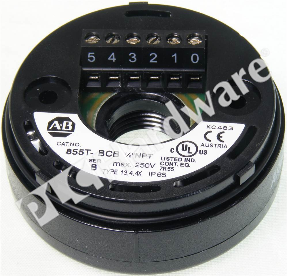 855T-BCB  T Bsb Wiring Diagram on