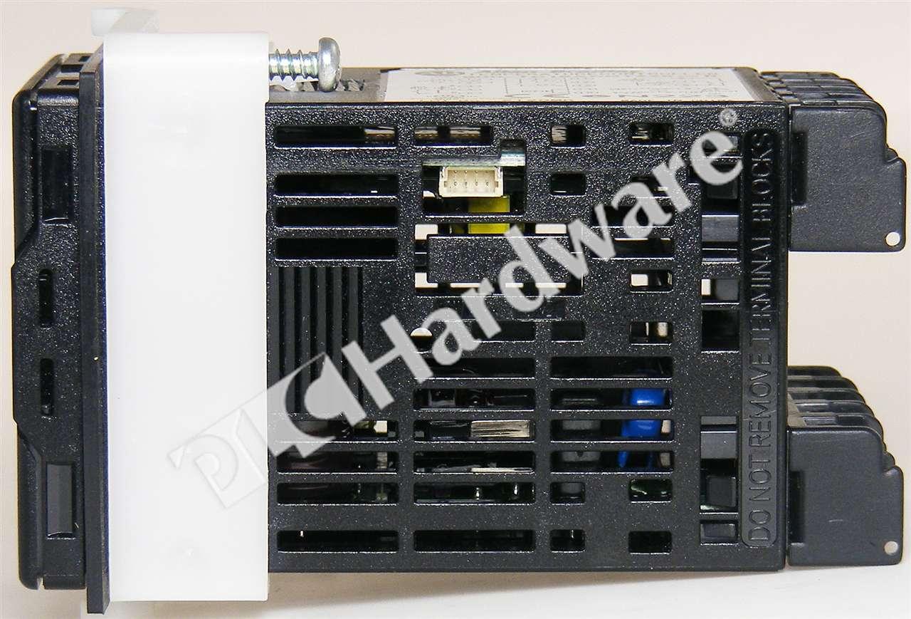 PLC Hardware Allen Bradley 900 TC16ACGTZ25 Series B Used in a PLCH  #69633F