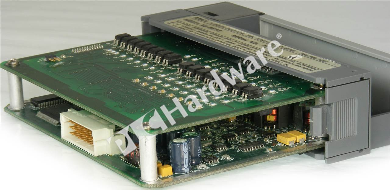 Download Panelview  ponent Usb Driver Exe besides Allen Bradley 1756 Pa75r Controllogix Redundant Power Supply Rack Chassis Plc additionally 1453268 107 Vacuum Diagrams 11 further Allen Bradley 1746 Nio4i 1746 N1041 1746 Ni04i Slc 500  bo I O Module Current together with Allen Bradley 1769 L32e Ser A Frn 1 15  pact I O L5332e Cpu Control Micrologix. on slc 500 controllers