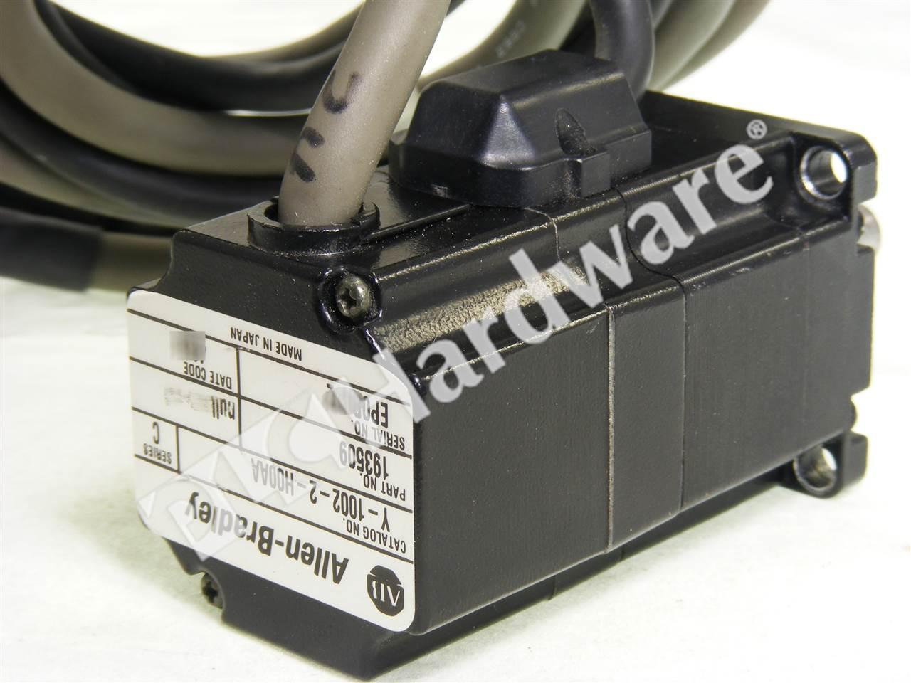 Siemens Iec Motor Catalog Find Siemens 3rt1034 1ap60
