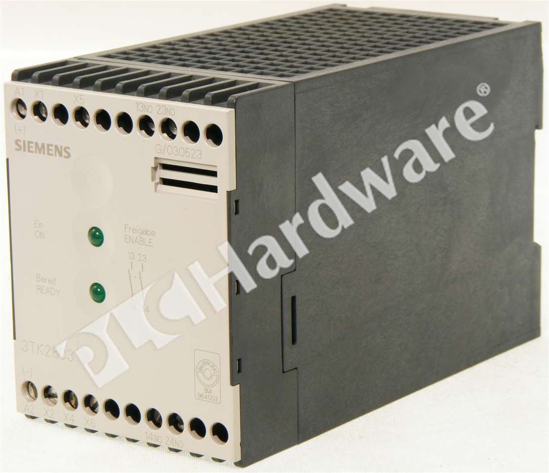 SM 3TK2803 0BB4 UPP_2_12_05_16_14_55_b plc hardware siemens 3tk2803 0bb4, used in a plch packaging  at aneh.co
