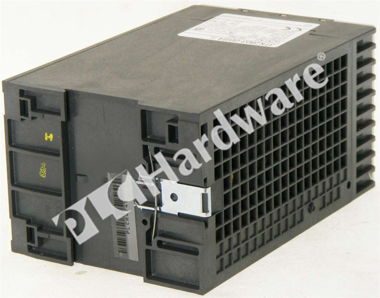 SM 3TK2803 0BB4 UPP_3_12_05_16_14_55_b plc hardware siemens 3tk2803 0bb4, used in a plch packaging  at aneh.co