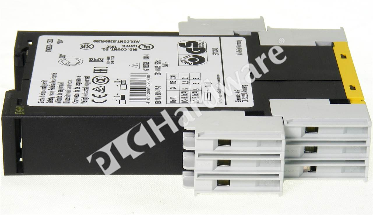SM 3TK2830 1CB30 5_b plc hardware siemens 3tk2830 1cb30, used in a plch packaging  at aneh.co