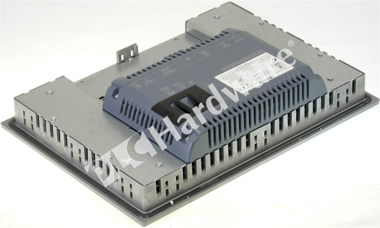 6AVGCAX0 - Siemens - MRO Electric and Supply