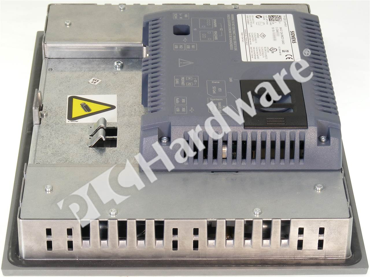 Siemens Simatic TP1200 Comfort 12 Touch Operator Panel