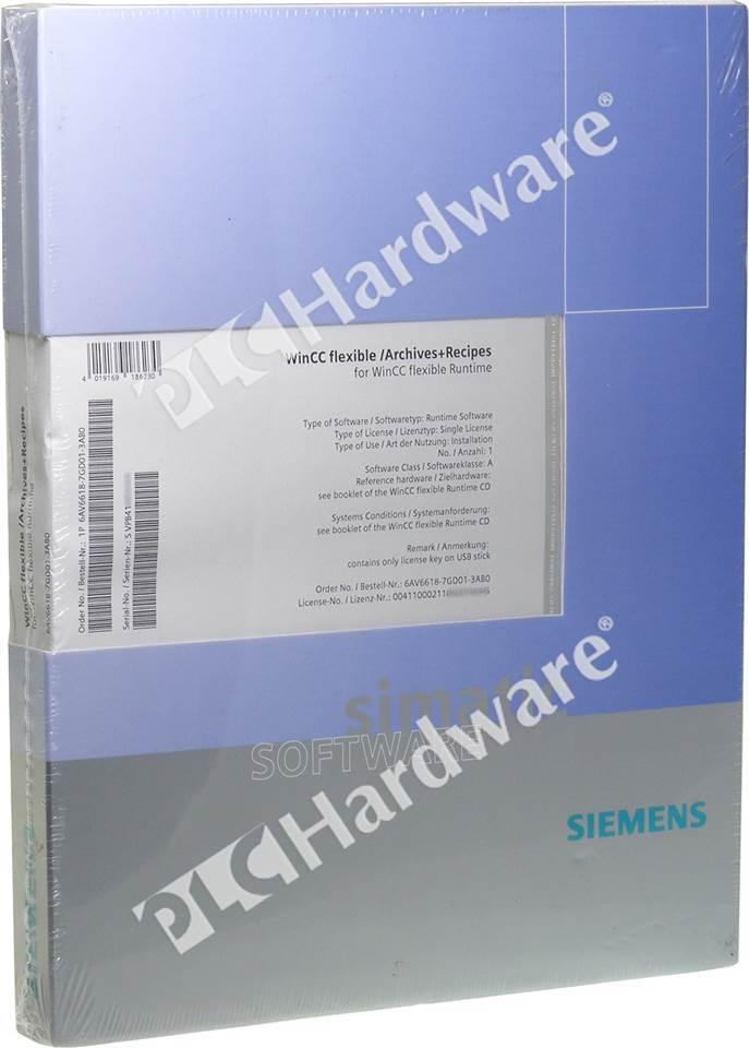 6AV6618-7GD01-3AB0