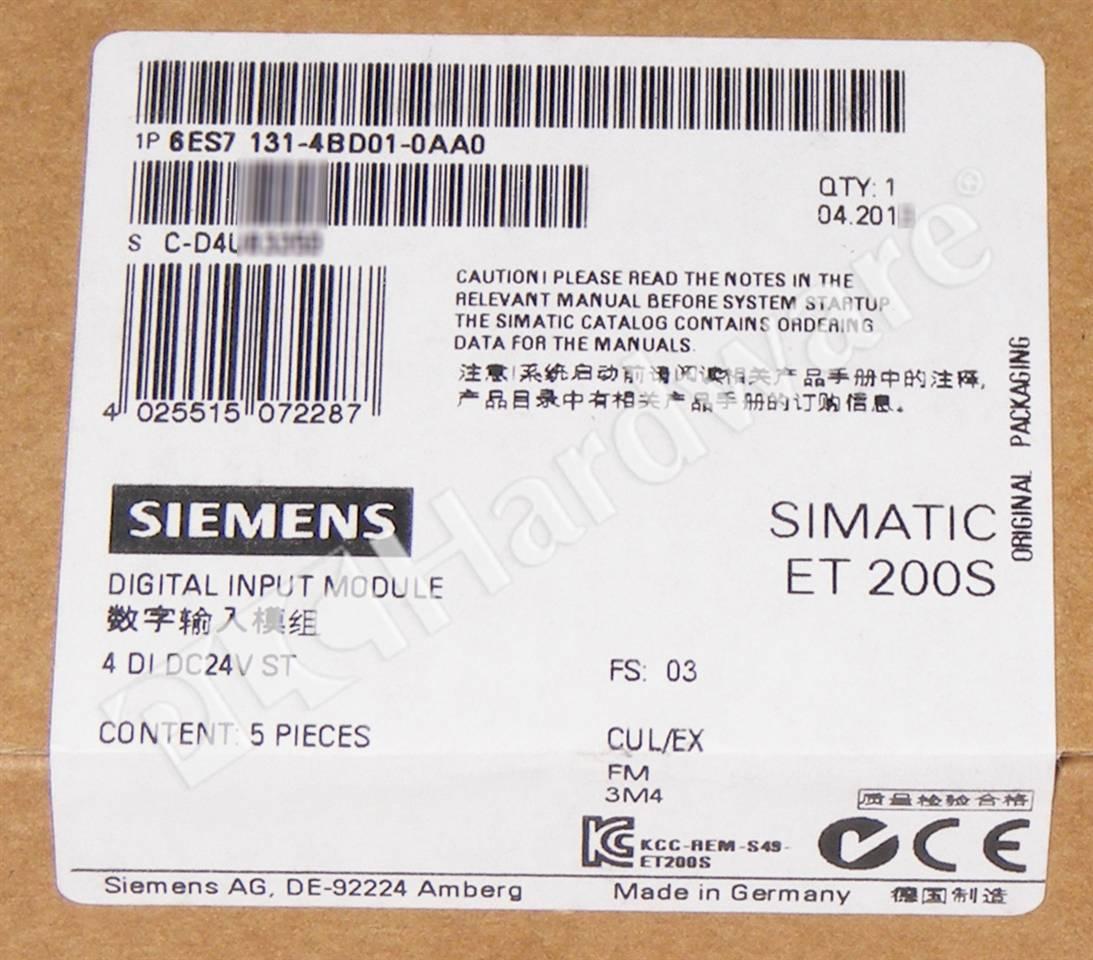 6es7131 4bd01 0aa0 Wiring Diagram 33 Images Plc Siemens Sm Nfs 3 B Hardware
