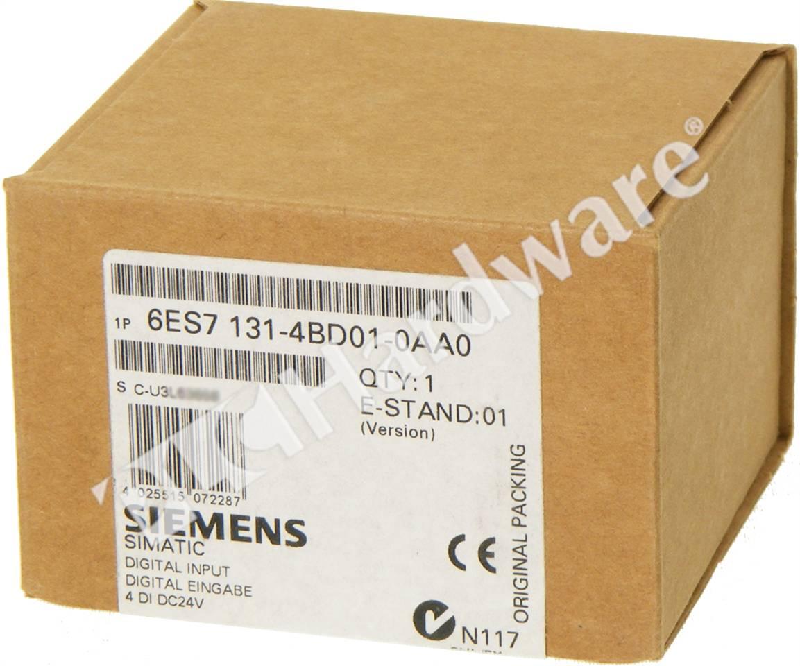 6es7131 4bd01 0aa0 Wiring Diagram 33 Images Plc Siemens Hardware Sm Nso 1 B