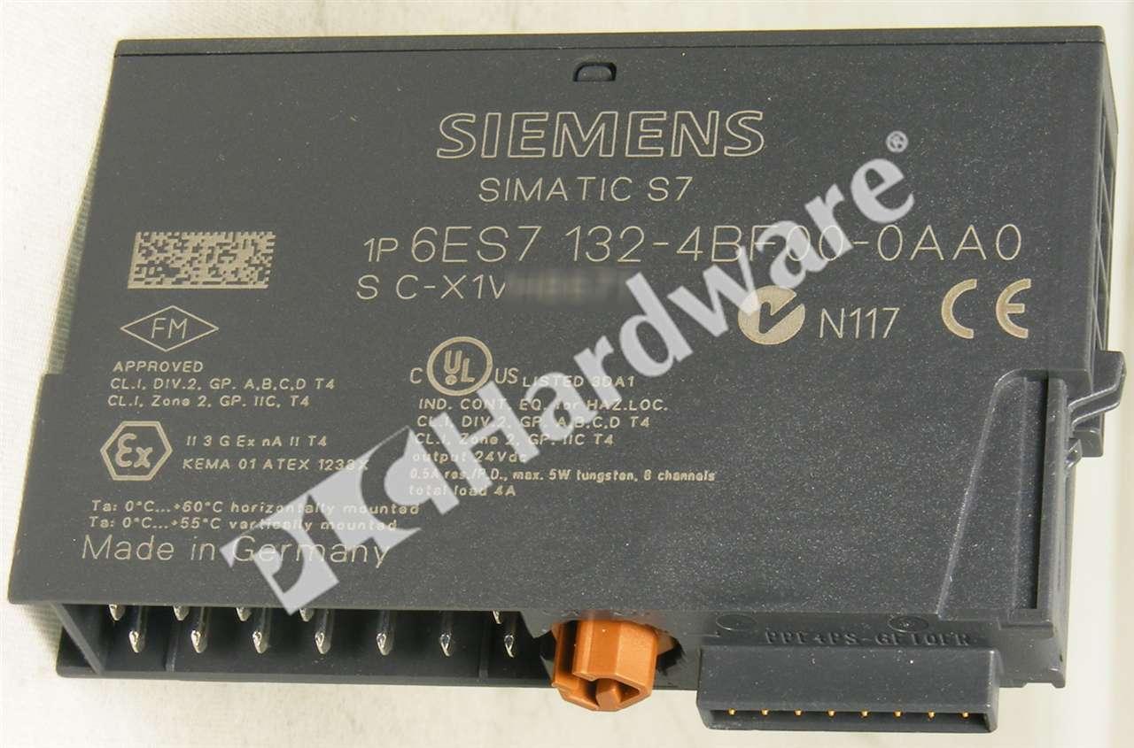 SM 6ES7132 4BF00 0AA0 UPP_2_12_07_05_14_44_b plc hardware siemens 6es7132 4bf00 0aa0, new surplus sealed 6es7132-4bf00-0aa0 wiring diagram at bayanpartner.co