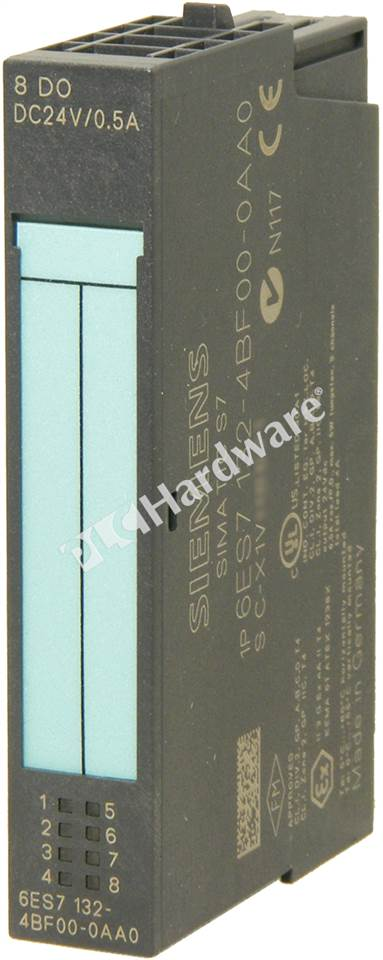 SM 6ES7132 4BF00 0AA0_b plc hardware siemens 6es7132 4bf00 0aa0 6es7132-4bf00-0aa0 wiring diagram at bayanpartner.co