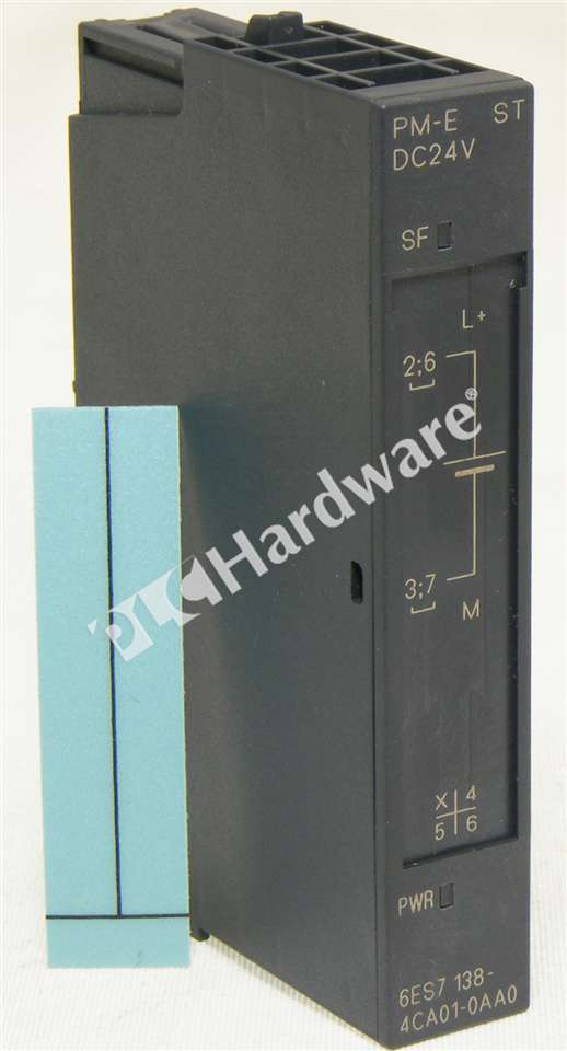 SM 6ES7138 4CA01 0AA0 NSO_3_12_10_03_15_53_b plc hardware siemens 6es7138 4ca01 0aa0, new surplus open 6es7138-4ca01-0aa0 wiring diagram at sewacar.co