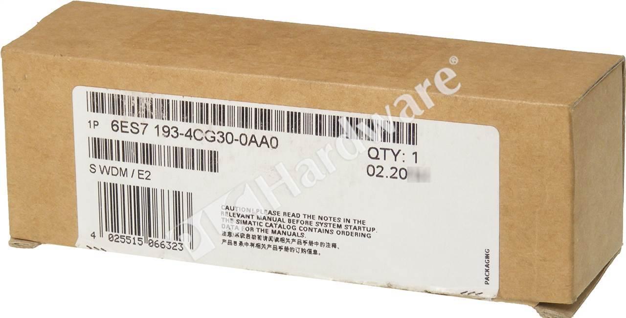 SM 6ES7193 4CG30 0AA0 NSO_b 6es7131 4bd01 0aa0 wiring diagram 6es7131 4bf00 0aa0 wiring  at bayanpartner.co