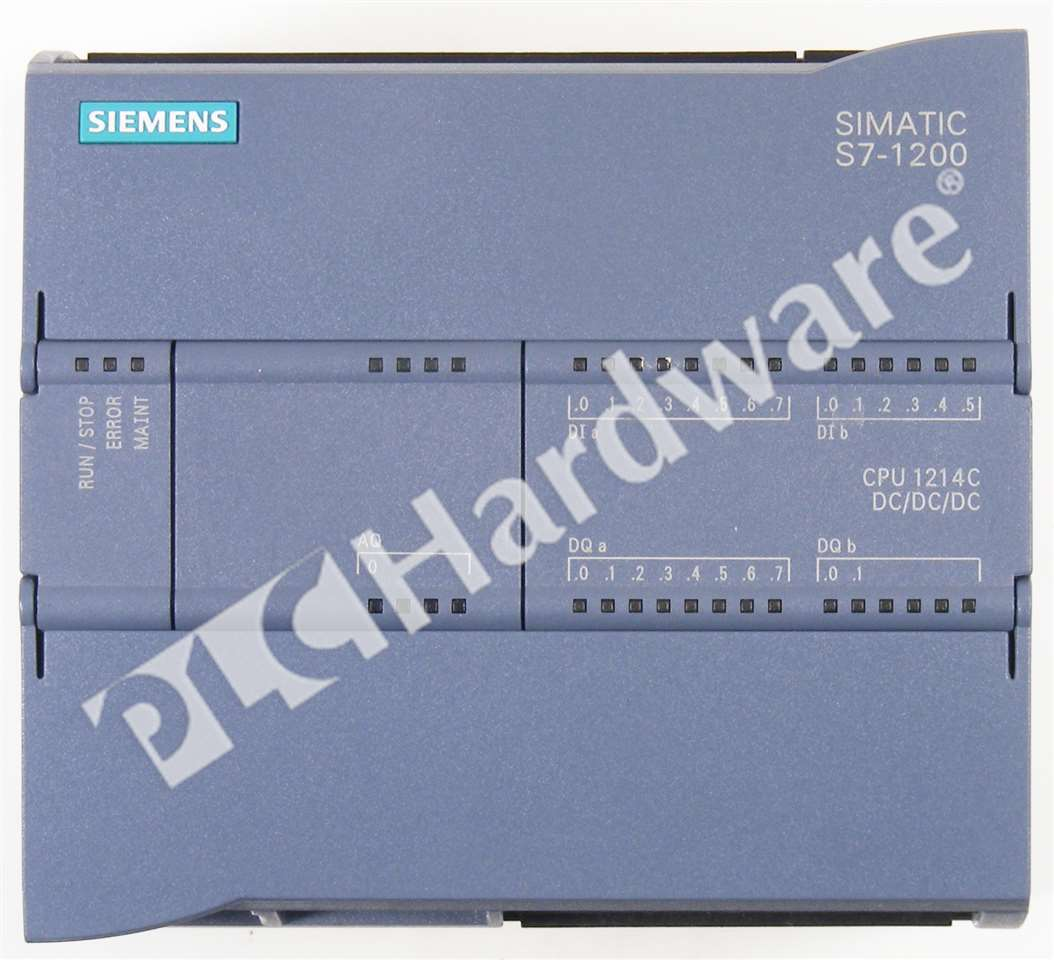 10pcs sw-18020p electronic shaking switch vibration sensor Nice HVCA